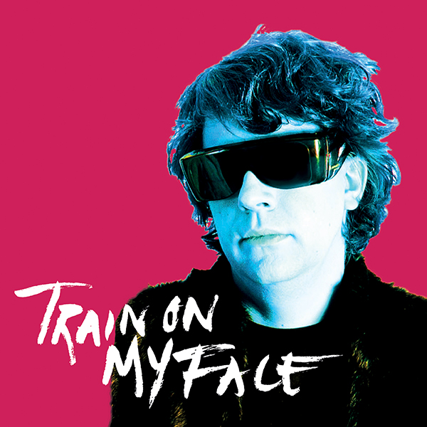 TPM_TrainOnMyFace_Cover_600